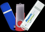 Most Popular Bulk USB Flash Drives