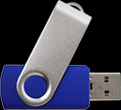 USB Flash Drives or USB Jump Drives?