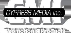 CMI Promotions