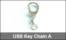 KeyChainA-Packaging-1