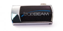 USB Flash Drive MTL-008