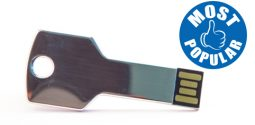 USB Web Key WK-039