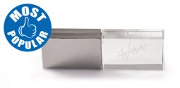USB Flash Drive MTL-050