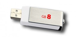 USB Flash Drive PL-061