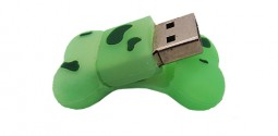 USB Flash Drive PVC-004