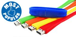 USB Flash Drive PVC-011
