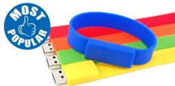 USB Flash Drive PVC-012