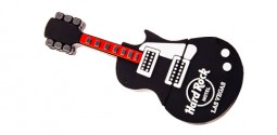 cool guitar usb flash drive