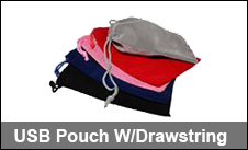 Pouch-Packaging-1