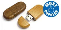 USB Flash Drive WD-002