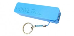 Power Bank-PB-019