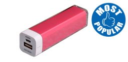 Power bank PB-025