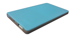 PB-055-usb-power-bank