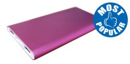 PB-057- Power Bank
