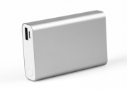 PB-062 Power Bank