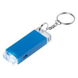 Plastic Key Lights