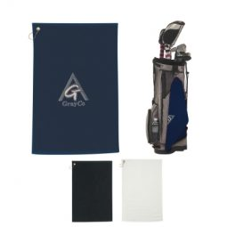 Golf - Towels / Accessories
