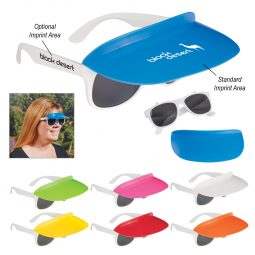 Sports/Novelty Sunglasses