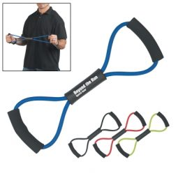 Sports / Fitness Accessories