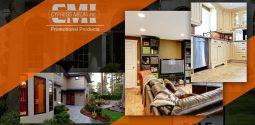 Organizing Real Estate Property Photos