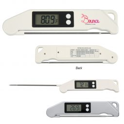 #CM 2111 Meat Cooking Thermometer