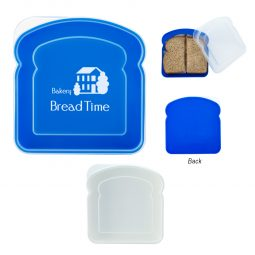 Food Containers - Single Compartment