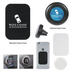 Accessories - Home / Auto