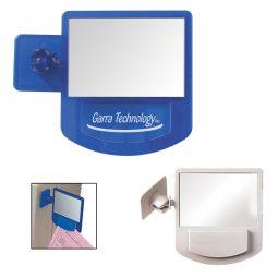 Computer Mirrors