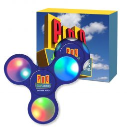 Spinners / Fun Toys