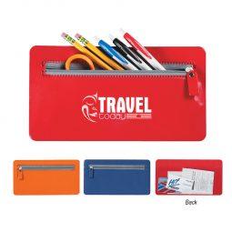 School Supplies / Pencil Cases