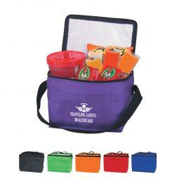 Lunch Bags / Kooler Bags