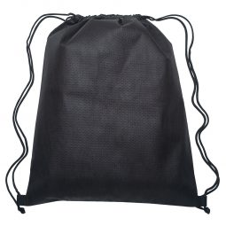#CM 3074 Non-Woven Hit Sports Pack