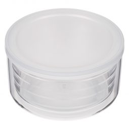 #CM 5609 - 22 Oz. Tritan™ Food Storage Bowl