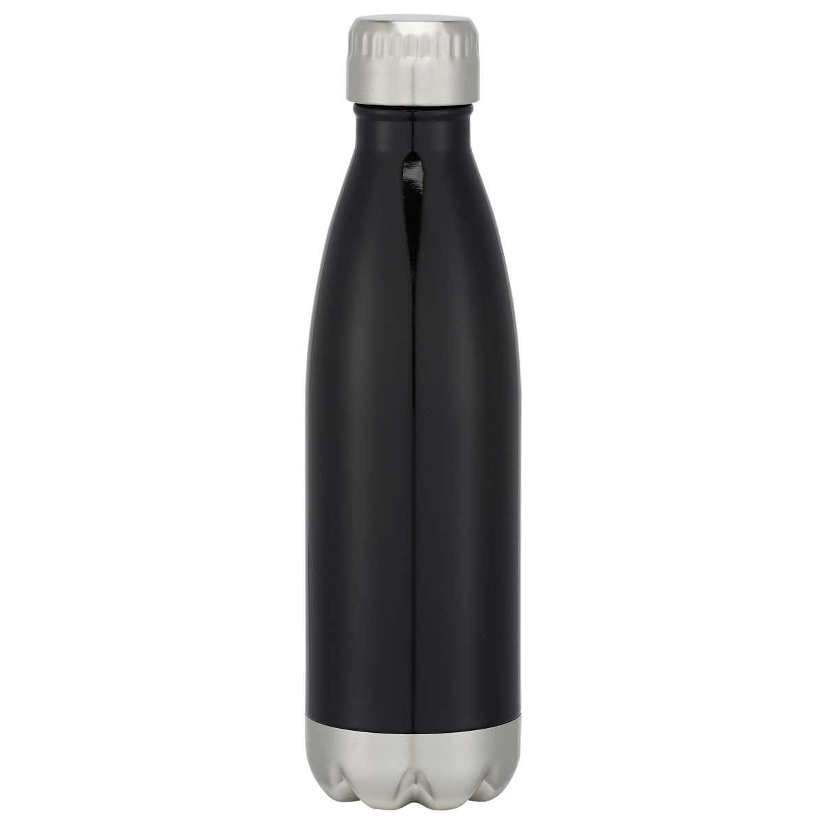 #CM 5706 - 16 Oz. Swig Stainless Steel Bottle
