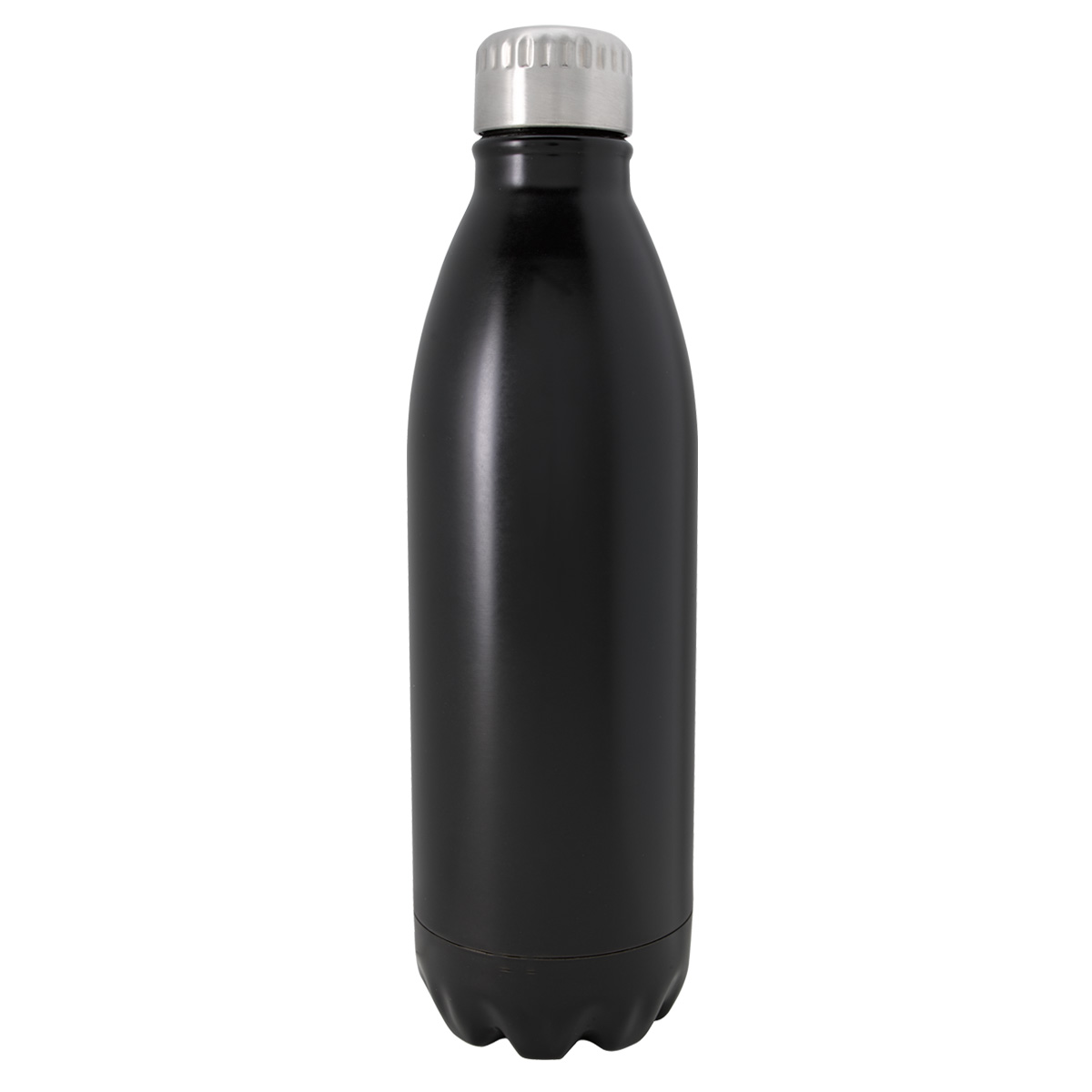 #CM 5726 - 26 Oz. Swig Stainless Steel Bottle