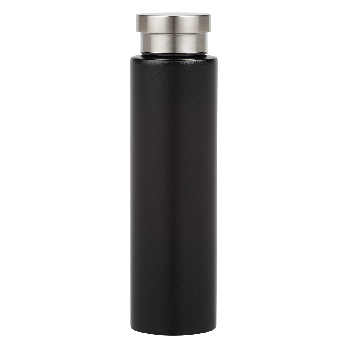 #CM 5731 - 24 Oz. Stainless Steel V2 Bottle