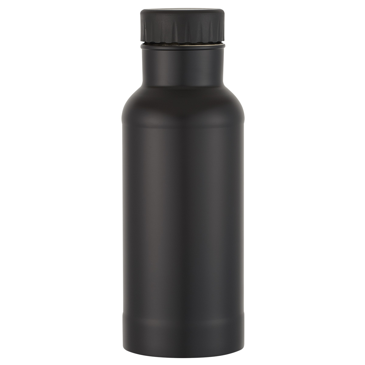#CM 5735 - 64 Oz. Endeavor Stainless Steel Growler