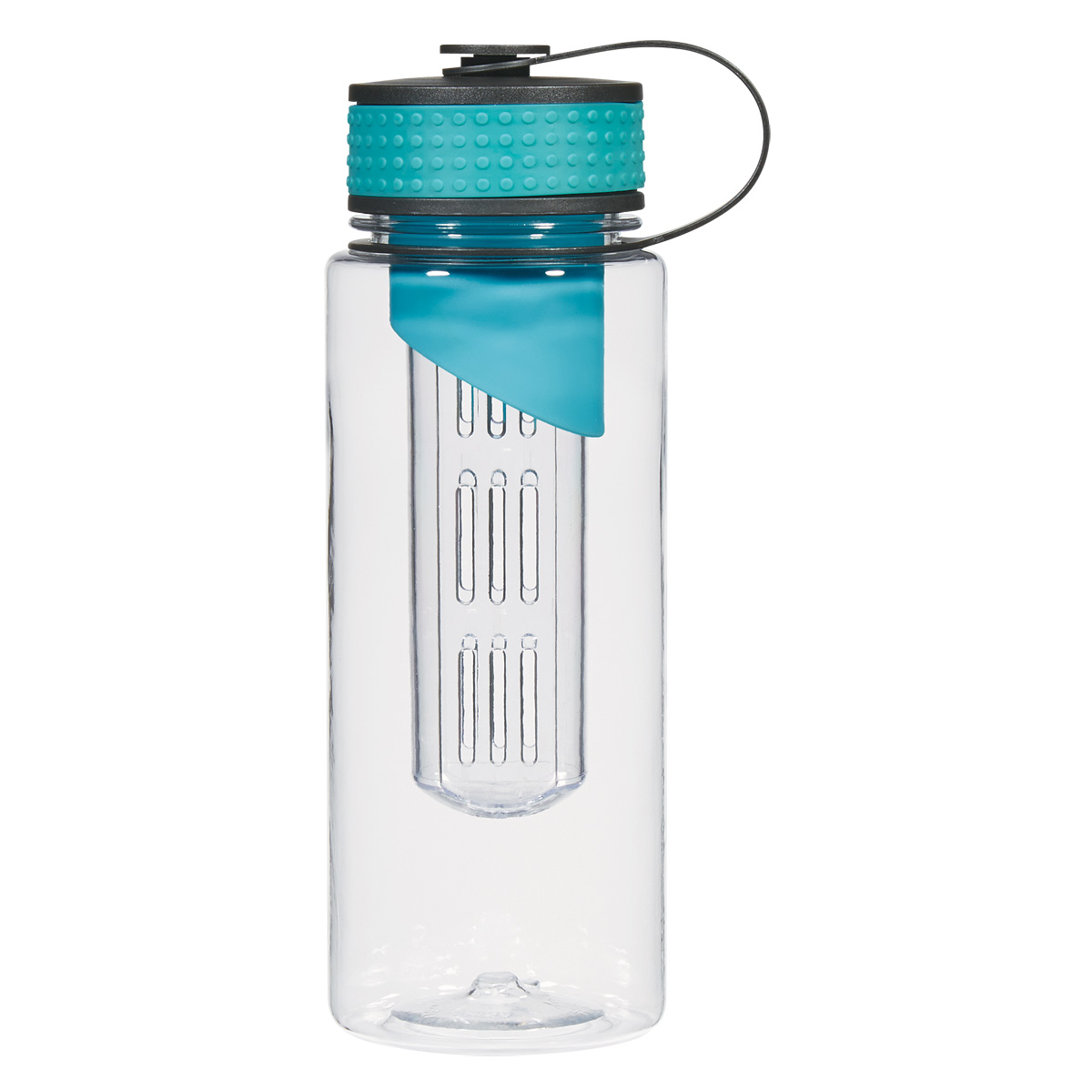 #CM 5981 - 28 Oz. Tritan™ Water Bottle With Infuser