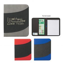 Collections - Non-Woven Portfolios