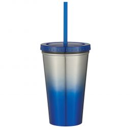 Stainless Steel - Tumblers