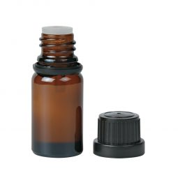 Essential Oils / Diffusers