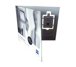 WebKeys USB Drives
