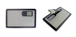 USB Flash Drive CRD-017