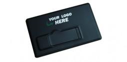 USB Flash Drive CRD-028
