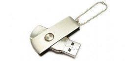 USB Flash Drive MTL-014
