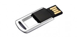 USB Flash Drive MTL-044