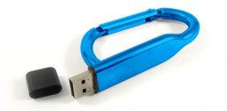 USB Flash Drive MTL-089