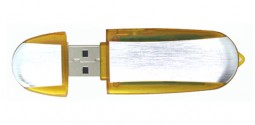 USB Flash Drive PL-003