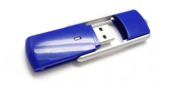 USB Flash Drive PL-008
