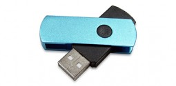 USB Flash Drive PL-009